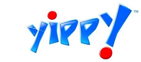 Yippy | Buscadores de Internet | Scoop.it