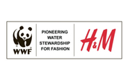 H&M and WWF Develop Global Water Strategy | Sustainable Procurement News | Scoop.it