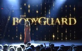 Book tickets at Adelphi theatre for The Bodyguard musical - Adelphi theatre - the bodyguard musical | Adelphi Theatre London | Scoop.it