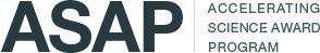 "PLOS при поддержке компании Google объявляет конкурс ""Ускорение науки"" (Accelerating Science). | Open Access in Russia | Scoop.it"