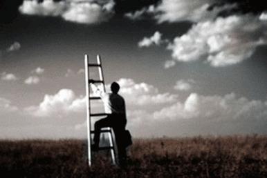 ¿Uno o multiples Negocios por Internet? | Ganar Dinero Online | Scoop.it