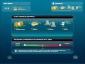 Juego Controla > Área de educación > Red Eléctrica de España | electricidad123 | Scoop.it