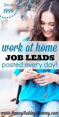 make money at home | mymagedo | Scoop.it