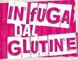 Eventi e Progetti | Gluten-free-Content | Scoop.it