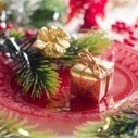 5 Tips to Host a Tasty Gluten Free Holiday Party - Wellsphere | Healthy Eating - Recipes, Food News | Scoop.it