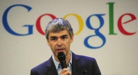 Un service de visite virtuelle des commerces lancé par Google en Belgique - RTBF Economie | Digital Marketing | Scoop.it