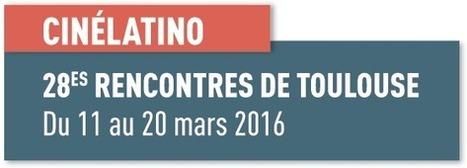 Espagnol. Documents pédagogiques pour les films scolaires | Cinelatino | Ressources pédagogiques. CDI du LP Clément Ader | Scoop.it