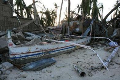 Rebuilding Fishing Communities and Fisheries   Oxfam International   Fisheries and coastal communities   Scoop.it
