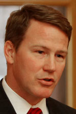 Husted rescinds order against early-voting hours | Coffee Party News | Scoop.it