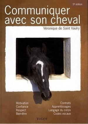 Livres sur l'Equitation | Equitation et Art Equestre | éthologie équine | Scoop.it