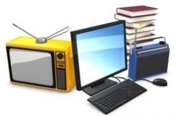 Transmedia books, forums, blogs, articles, websites and more | #transmediascoop | Transmedia y cibercultura | Scoop.it