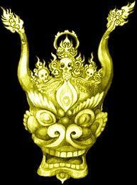 Chinese Mythology - your guide to the gods of China | CHINA Y SUS CREENCIAS POLITEÍSTAS Y MITOLOGICAS | Scoop.it
