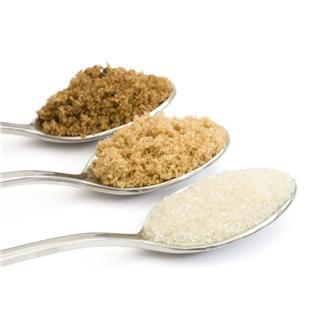 Top 10 reasons to control sugar consumption - Just for Hearts | Scoop on health | Scoop.it