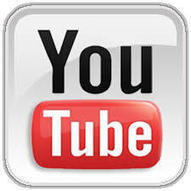 10 YouTube Channels for the Social Studies Classroom | Technology in the Classroom | Scoop.it