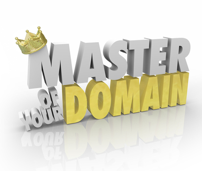 Master of your Domain: What is Domain Authority? | Strategic Digital Marketing and Communications | Scoop.it