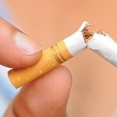 Tobacco Companies Still Target Youth Despite a Global Treaty: Scientific American | Sustain Our Earth | Scoop.it