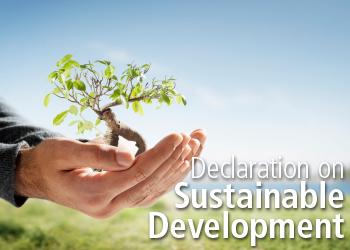 Importance of sustainability program in India | sustainability | Scoop.it
