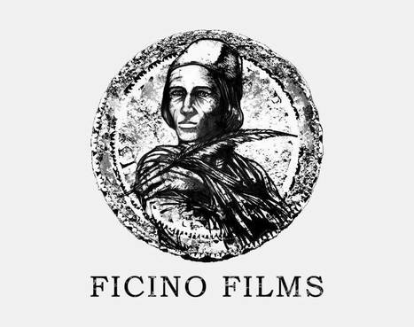 ficino film | Torres6ox | Scoop.it