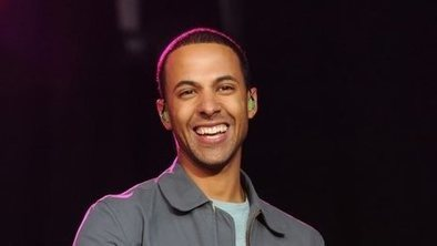 JLS star Humes to co-host The Voice   Euro Chart Bites Magazine   Scoop.it