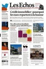 Société Générale lance un nouveau plan d'économies de 850millions | News from the Financial Services Industry | Scoop.it
