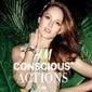 H & M poursuit ses engagements sur la voie de l'écologie | Dessous de mode | Scoop.it