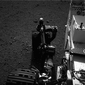 Want to drive a $2.5 billion Mars rover? Here's how to do it - NBCNews.com | NYL - News YOU Like | Scoop.it