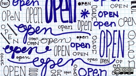 Support Open Standards, OpenData and OpenSource in the UK | Binterest | Scoop.it