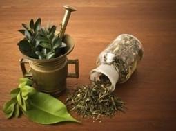 Top Home Remedies to Beat Dandruff - OnToplist.com | Dandruff | Scoop.it