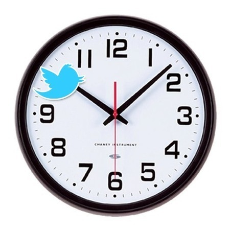 8 tips om betere Social Media updates te schrijven – Deel 2 | Gerrit ... | Slimmer werken en leven - tips | Scoop.it
