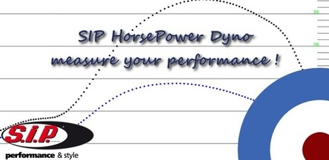 SIP HorsePower Dyno v2.0505 (paid) apk download   ApkCruze-Free Android Apps,Games Download From Android Market   Testin this   Scoop.it
