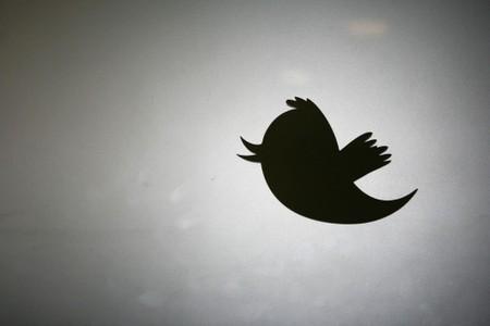 Larousse fâché avec la «propriété intellectuelle» des utilisateurs de Twitter | La révolution numérique - Digital Revolution | Scoop.it