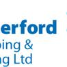 Somerford Plumbing & Heating Services Chippenham