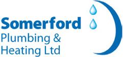 Somerford Plumbing & Heating Services Chippenham   Somerford Plumbing & Heating Services Chippenham   Scoop.it