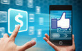 #Facebook mobile payments a boon for businesses ! | Social Media Surfer | Scoop.it