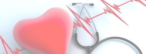Εξοπλισμός για αγγειοπλαστική χρόνιων ολικών αποφράξεων (EN, EL) | Medical Translation | Scoop.it