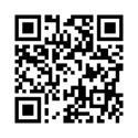 La Nube en Blackboard: De los contenidos educativos digitales al contenido estudiantil digital | Educación a Distancia y TIC | Scoop.it