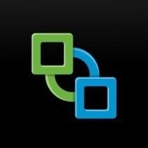 VMware corrige une vulnérabilité critique dans View | Libertés Numériques | Scoop.it