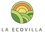 LA ECOVILLA | Viviendo en armonía. | Waking Source | Scoop.it