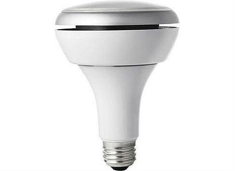 Philips DimTone LED | Energy-Saving Lightbulbs - Consumer Reports News – Consumer Reports News | Energy Savings | Scoop.it
