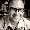 Cory Doctorow: Copyrights vs. Human Rights | Technoculture | Scoop.it