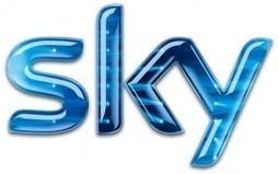 Modulo Disdetta Sky | Tecnologia Online | Scoop.it
