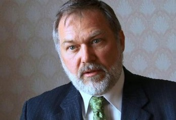 Scott Lively: There's a gay agenda, and it 'reflects an insane and satanic delusion' | Daily Crew | Scoop.it