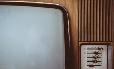 De impact van niet-lineaire televisie op advertising, campagne-aanpak en budgetten | video russia | Scoop.it
