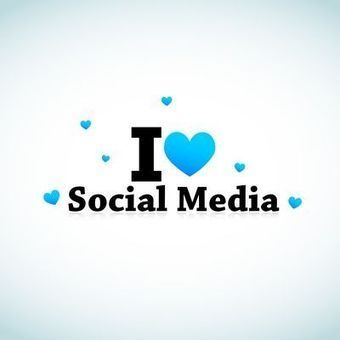 Social Media Frontiers   Why you should review your #socialmedia #marketing   Scoop.it