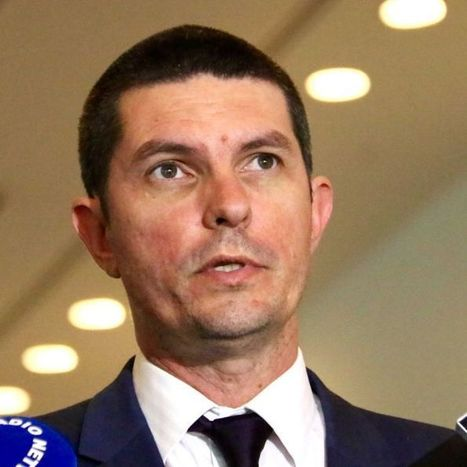 'They've crossed the line': Greens senator joins census revolt | Business and Legal Studies | Scoop.it