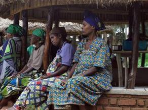 Un réseau de trafic d'êtres humains mis à jour en RDC | Afrique | Scoop.it