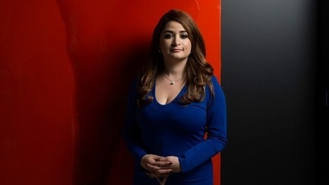 Anxiety ignorance makes mental health experts nervous | Mental Health and Teens | Scoop.it