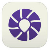 Picplace is a free app that helps you store your photo memories by location | Mac & iPhone | Scoop.it
