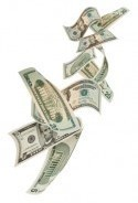 Social Media ROI: The Dollar Value of a Facebook Fan | Social Media ROI and KPIs | Scoop.it