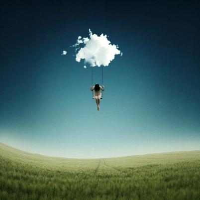 Hábito Zen: Respiremos con la mente flexible, este es nuestro momento. | APRENDIZAJE | Scoop.it